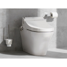 toto gl 2.0 back to-wall floor-standing toilet japanese