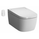 VitrA V-care Basic shower toilet 5674B403-6123