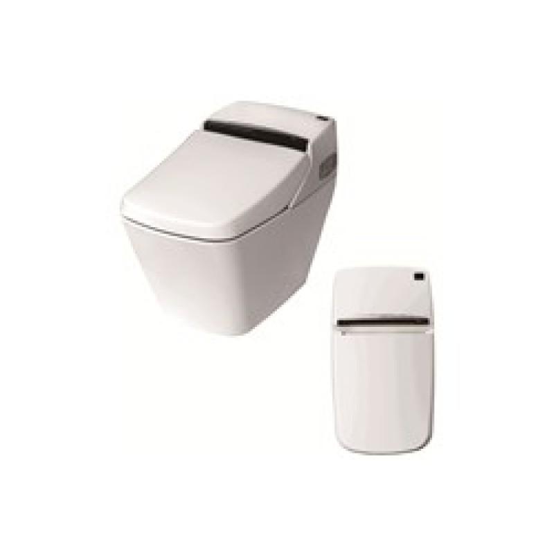 Vovo Princess PB 707S - all in one toilet Tooaleta