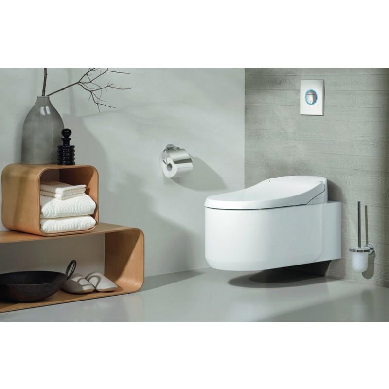 GROHE Sensia Arena - Toilet with bidet function Tooaleta