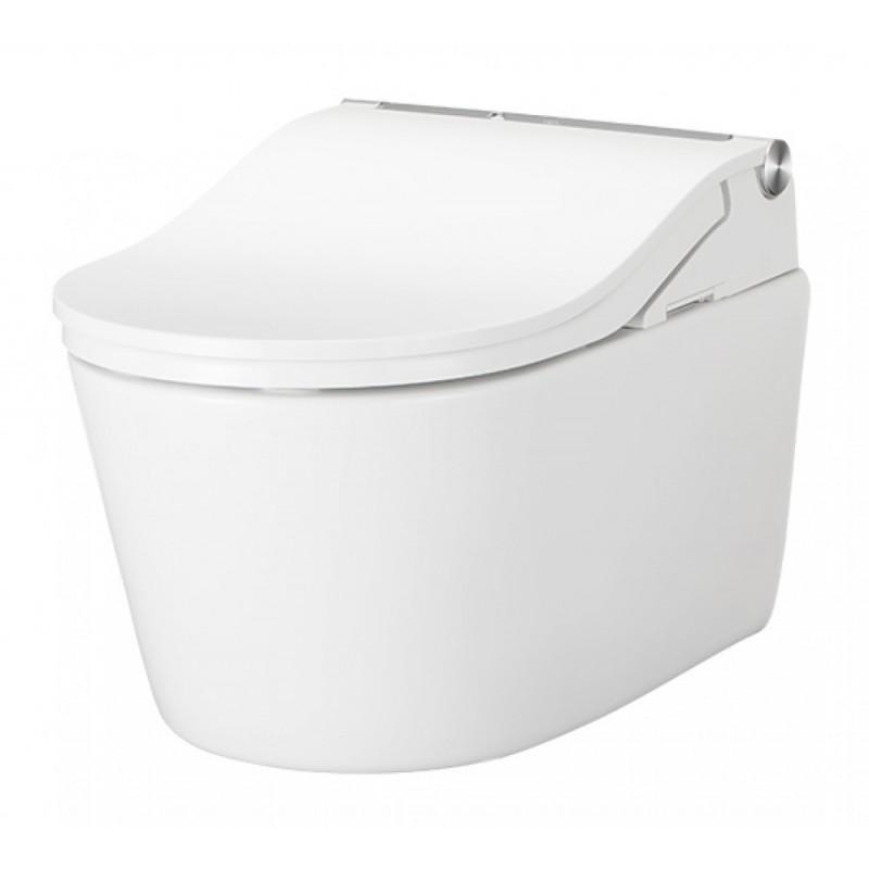 Super Toto Washlet Rw Incl Remote Control Tooaleta Short Links Chair Design For Home Short Linksinfo